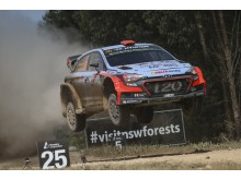 Podium_finale_for_Hyundai_Motorsport_as_Neuville_claims_second_in_Championship (3)
