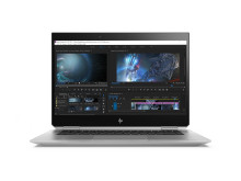 HP ZBook_Studio_X360_Front_ME