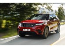 Range Rover velar6