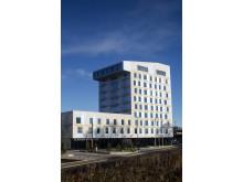 hotellet 1