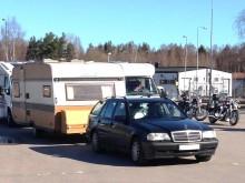 Husvagnsbesiktning