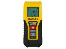 STANLEY Medidor Laser TLM99S (1)