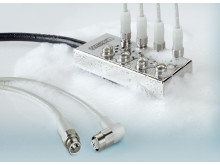 Sensor/Actuator Cabling for the Food Industry