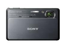 Cyber-shot DSC-TX9 von Sony_anthrazit_02