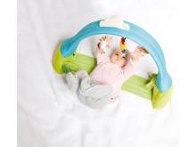 PlayQ Baby Spielcenter