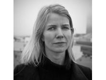 Foto av Therese Tungen