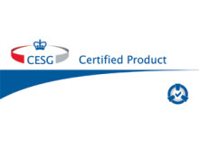 CESG CPA Certification