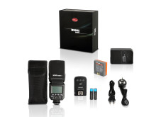 modus-wireless-kit_innerbox-content_32492354023_o
