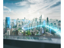 siemens-smart-infrastructure-key-visual-green-shanghai_original