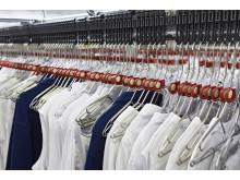 Berendsen Textilier