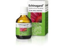 Echinagard Droppar 50ml