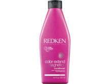 Redken Color Extend Magnetics Consitioner