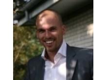 Jacob Hallager_SAP
