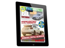 Nu Forza Magazine