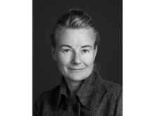 Eva Bojner Horwitz, professor i musik och hälsa vid KMH