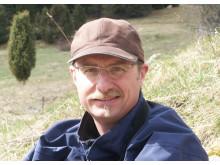 Nordligt klimatforskningsprojekt