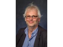 Councillor_Dave_Bremner_1
