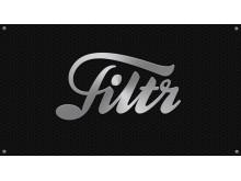 Sony Music lanserar Spotify-appen Filtr