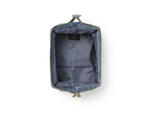 1036602_frp_zip&go_tender-blue