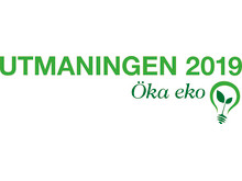 Utmaningen_logo_2019