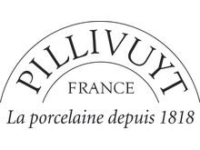 Pillivuyt logo copy