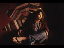 Pressbild Neil Young