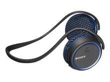 MDR-AS700 BLUE