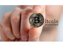 bitcoin-bei-AMONDO-akzeptiert