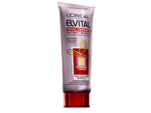 Elvital Total Repair 5 Miracle Treatment