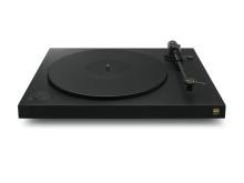 PS-HX500 Turntable