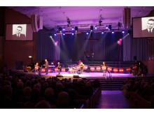 Stor fest när Erikshjälpen firade 70-årsjubileum