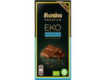 Marabou Premium EKO Mjölkchoklad