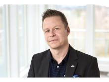 Björn Lundborg