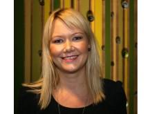Marit Høigilt
