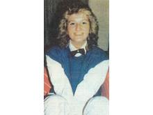 Debbie Linsley - image 2