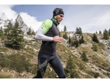 TRAILRUNNING USA-MAN-5-AW1819.jpg