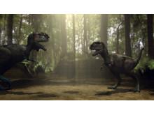 JurassicFightClub_S01_02