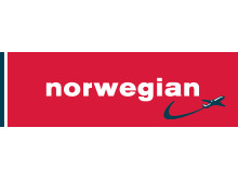 RGB-Norwegian-the-line-logo