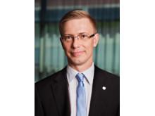 Fredrik Löndahl