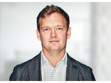 Filip Lundberg, Auktoriserad revisor och Partner, tel: 070-324 96 61, e-post: filip@wahlbergco.se