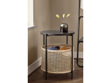 Margaret Sidetable