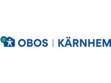 Obos_Karnhem_liggande_cmyk