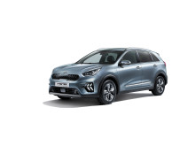 kia_pressrelease_2019_PRESS-HIGHRES_PHEV-front-white
