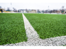 Have your say on the need and location of a new football facility in Portglenone