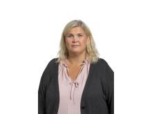 Eva Klingefors