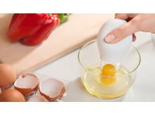 Pluck æggeskiller