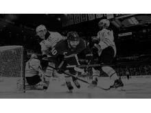 Traveas Sports Media - Ishockey