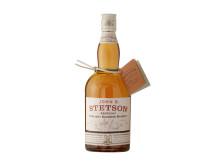 Stetson Straight Bourbon Whiskey