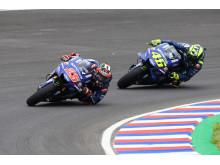 2018040903_001xx_MotoGP_Rd02_4000