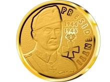 Mannerheim Presidentti